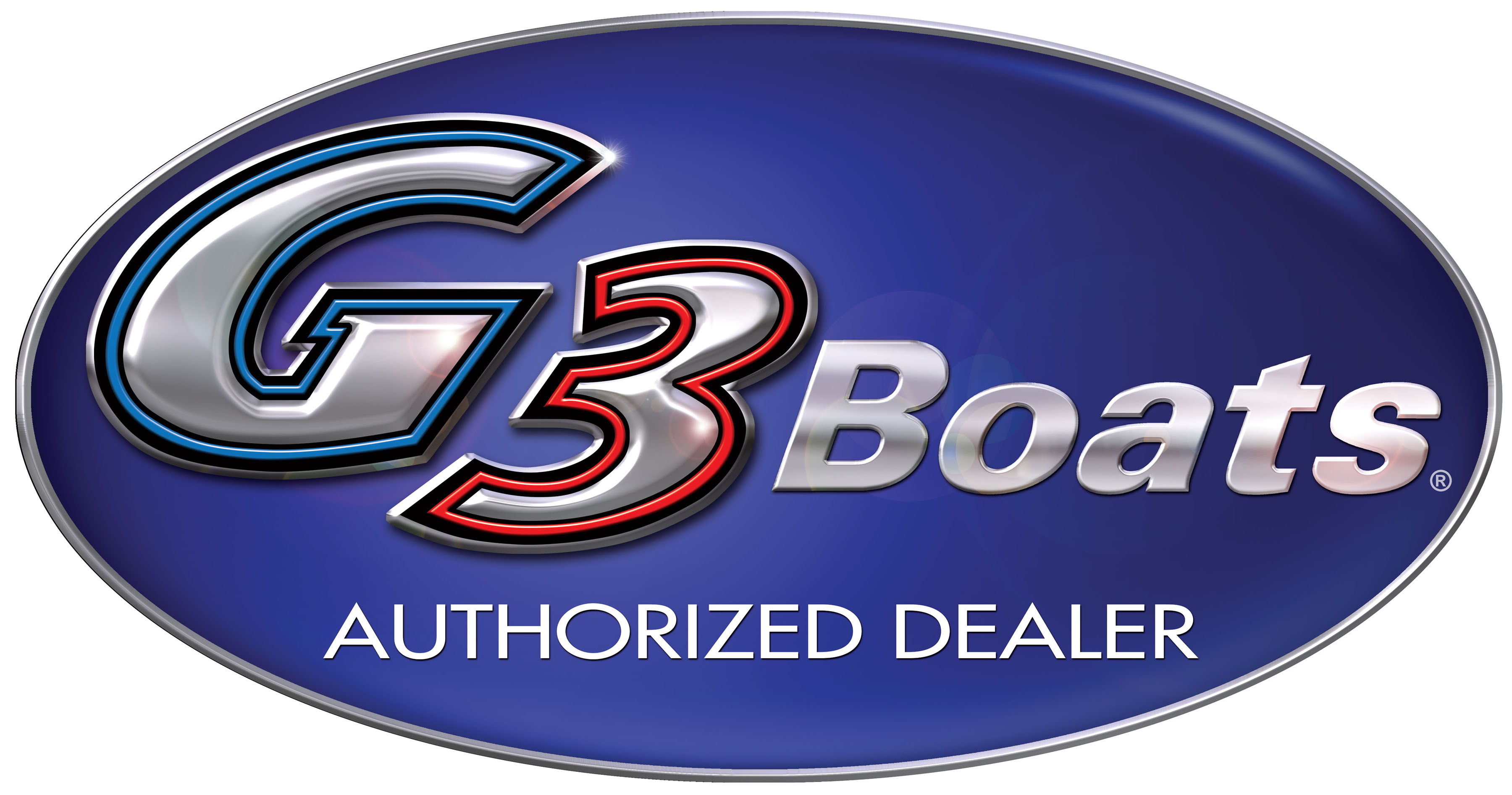g3-authorized-dealer.jpg