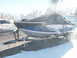 New 2015 G3 Boats Angler V185F